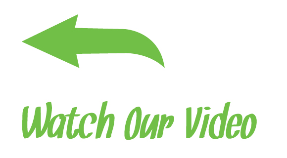 watch-our-video
